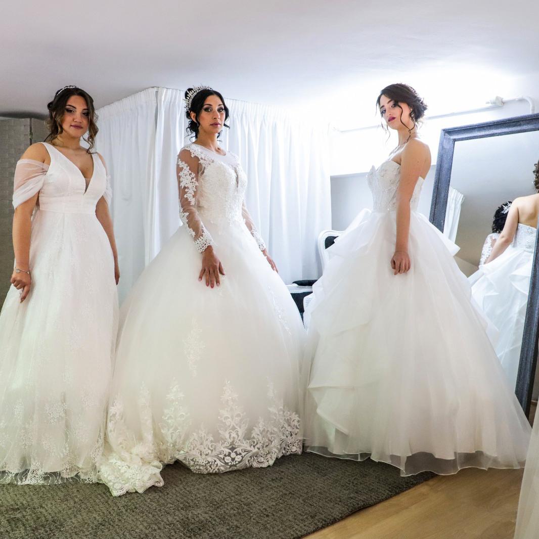 creare-arte-abiti-da-sposa-1