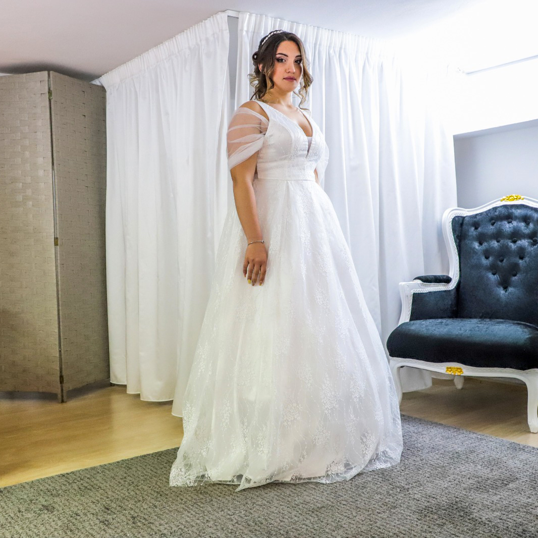 creare-arte-abiti-da-sposa-10