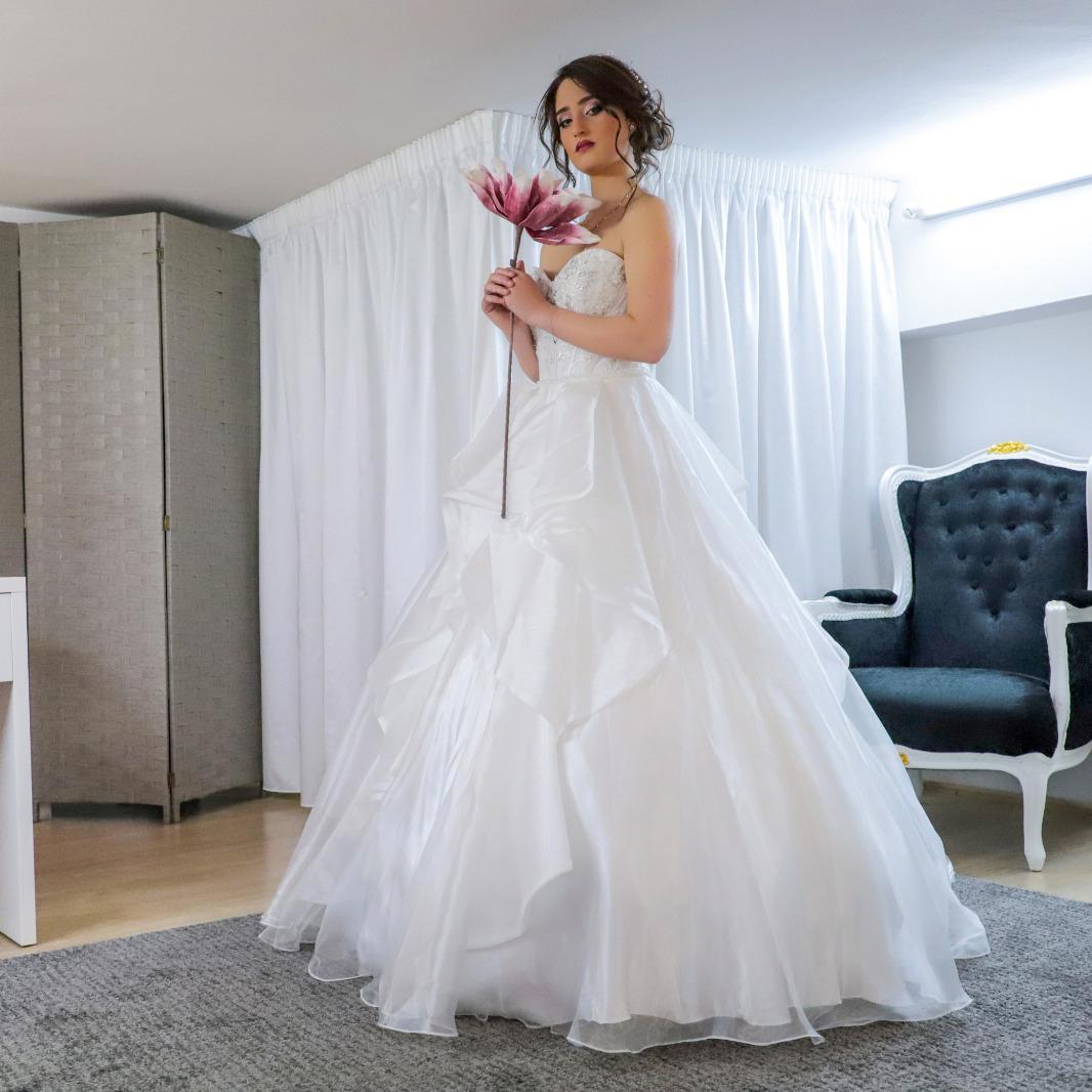 creare-arte-abiti-da-sposa-11