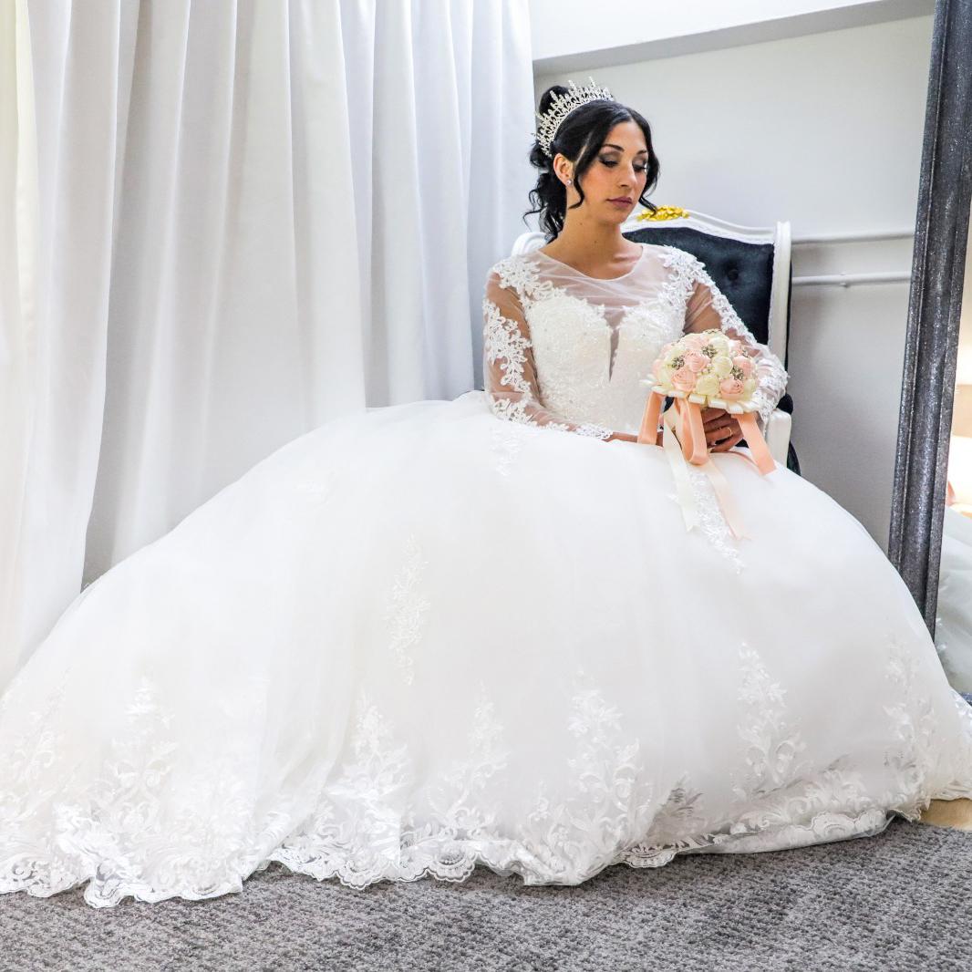 creare-arte-abiti-da-sposa-12