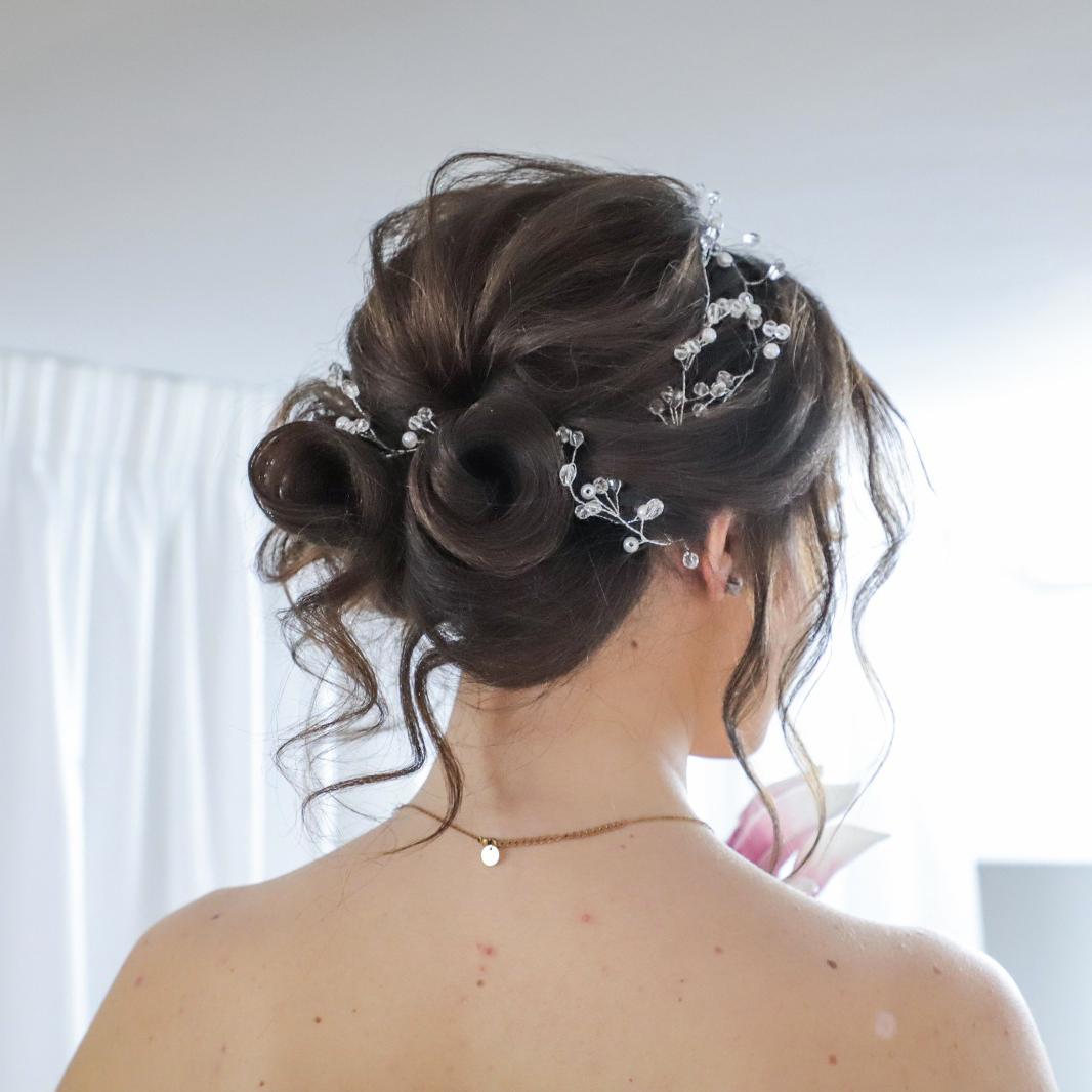 creare-arte-abiti-da-sposa-14