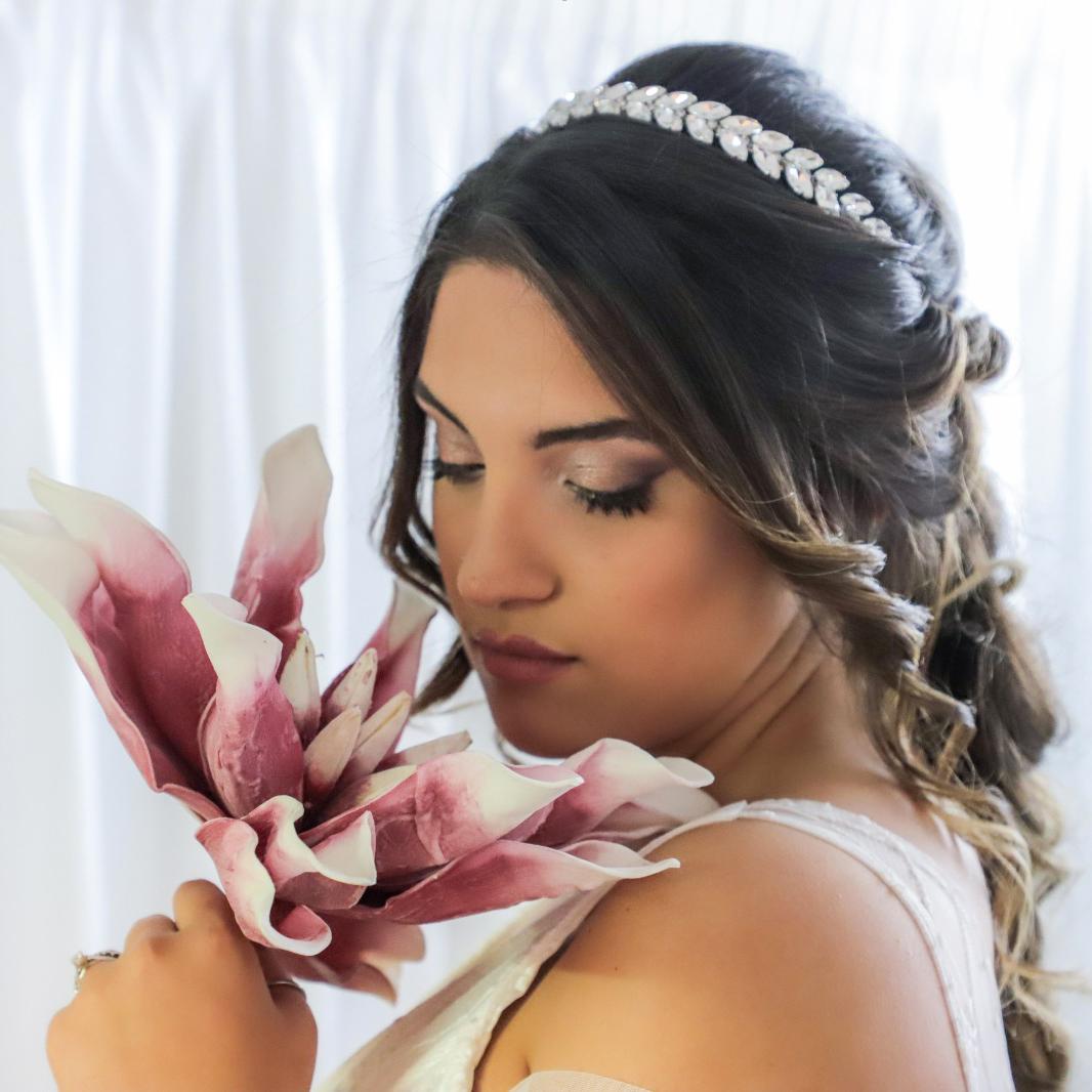 creare-arte-abiti-da-sposa-15