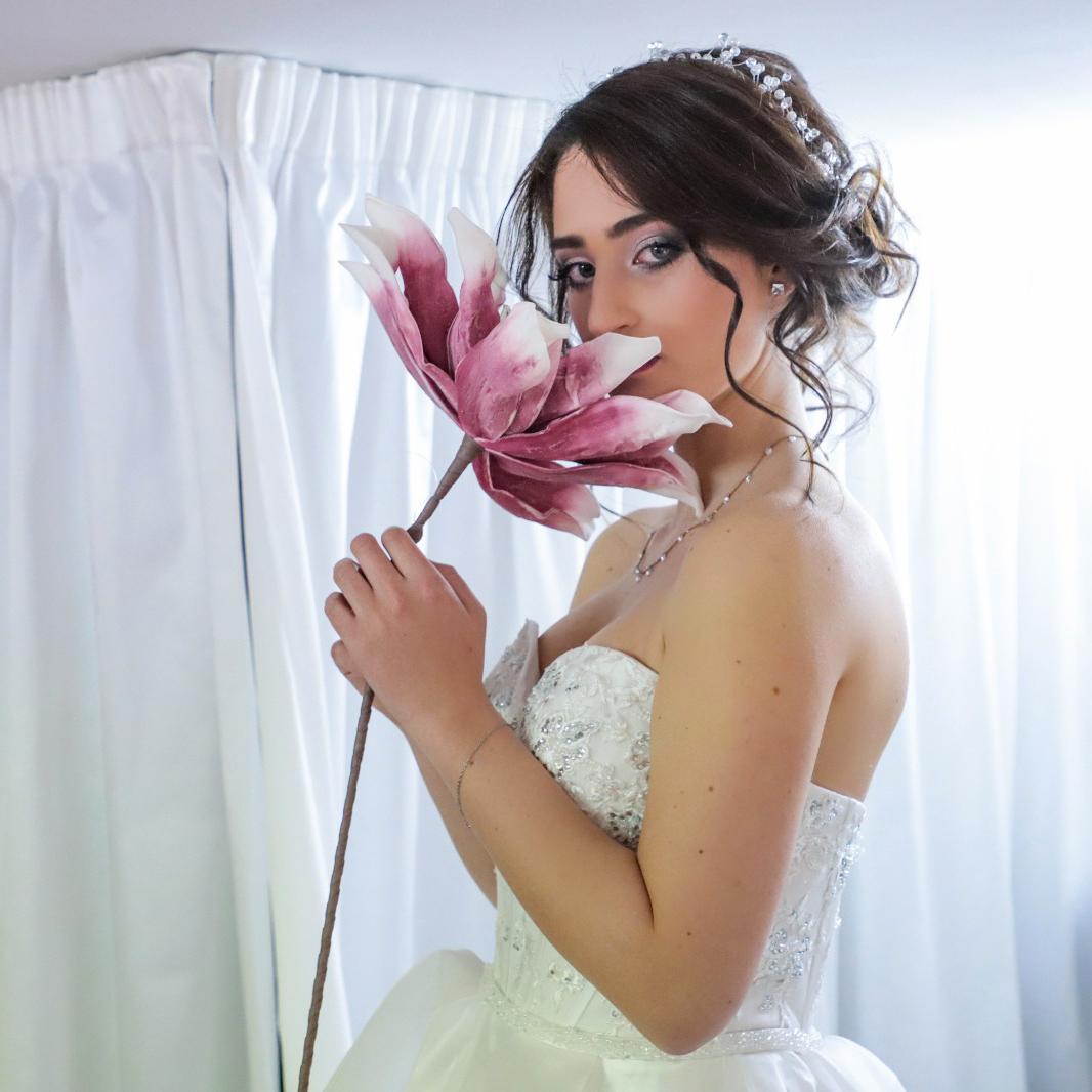 creare-arte-abiti-da-sposa-16