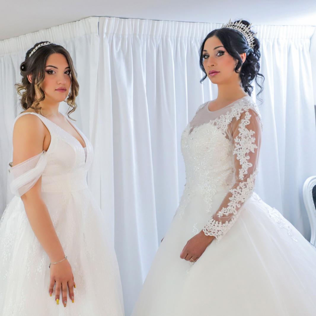 creare-arte-abiti-da-sposa-17