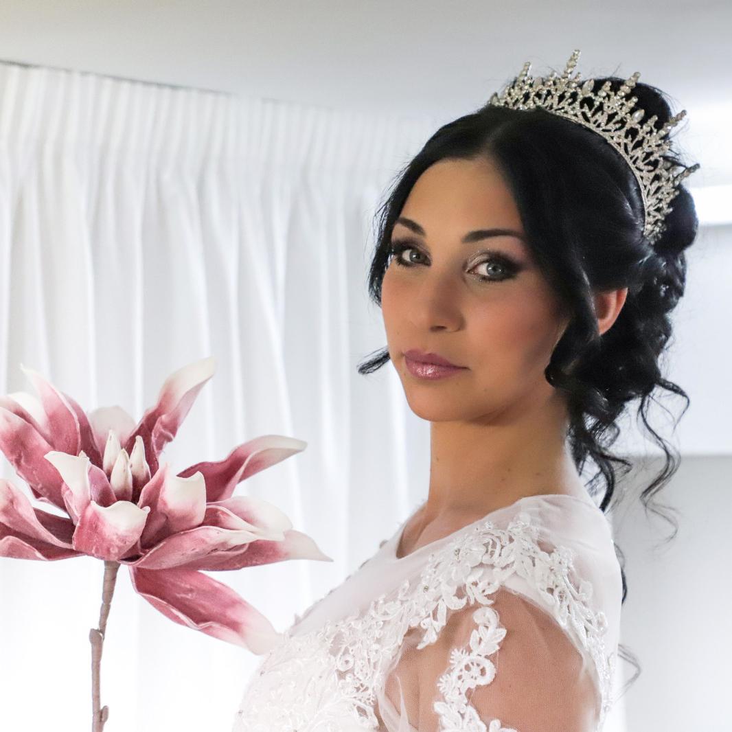 creare-arte-abiti-da-sposa-18