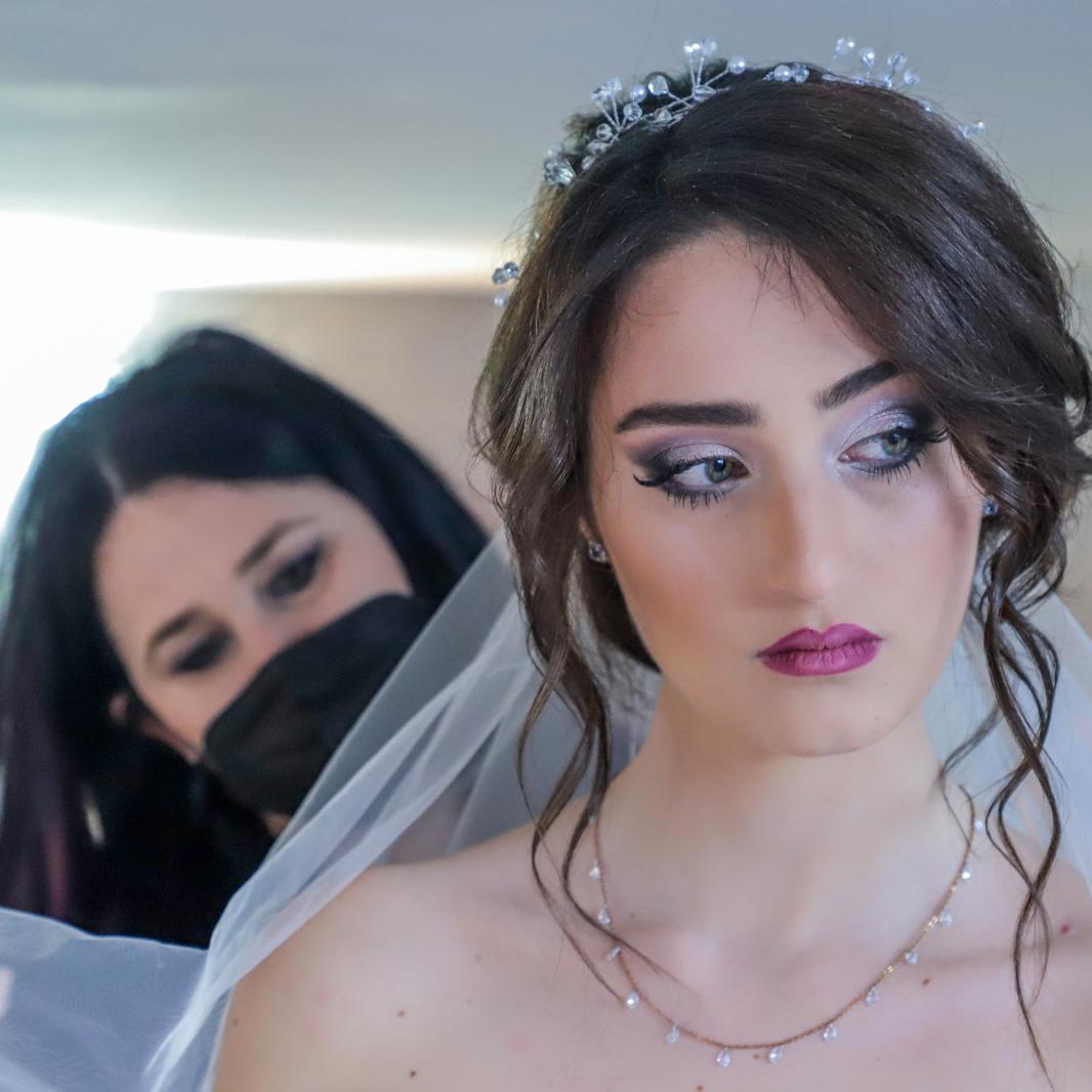 creare-arte-abiti-da-sposa-19