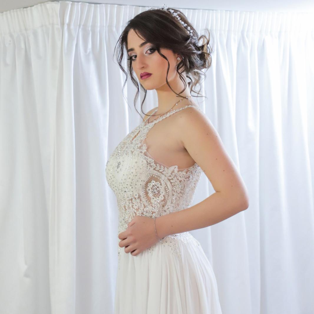 creare-arte-abiti-da-sposa-20