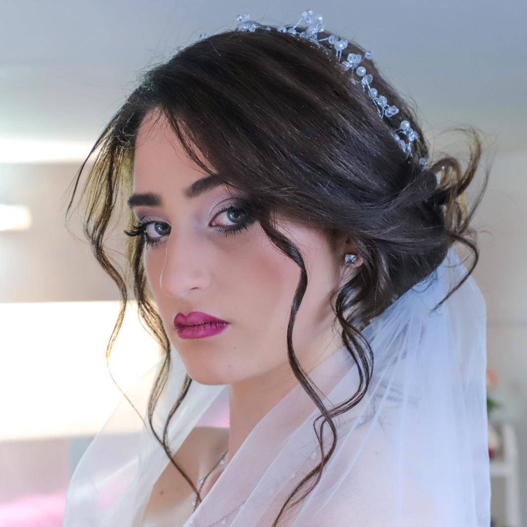 creare-arte-abiti-da-sposa-21
