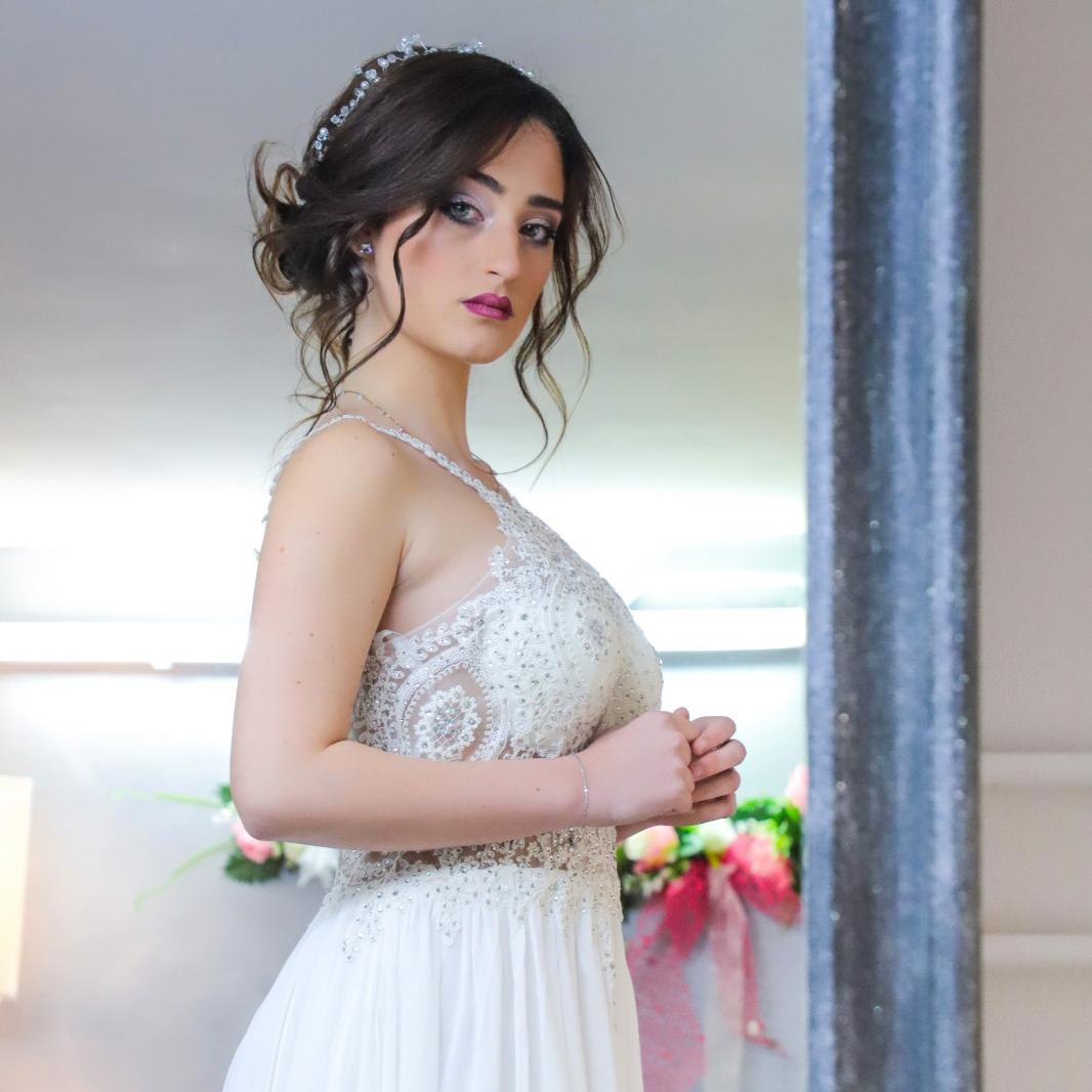 creare-arte-abiti-da-sposa-23