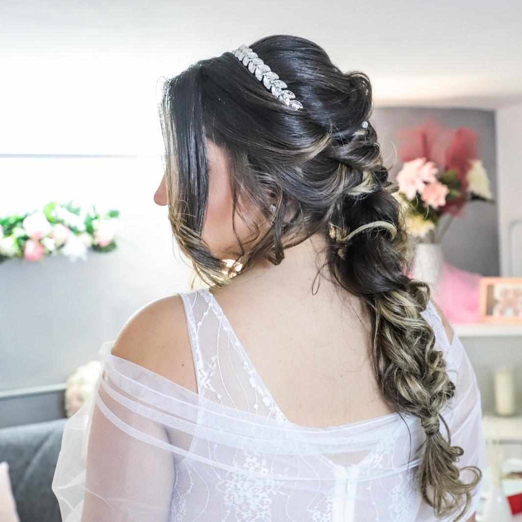 creare-arte-abiti-da-sposa-24