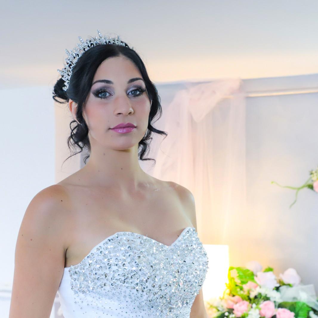 creare-arte-abiti-da-sposa-25