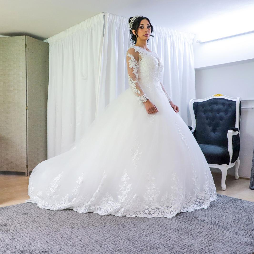 creare-arte-abiti-da-sposa-3