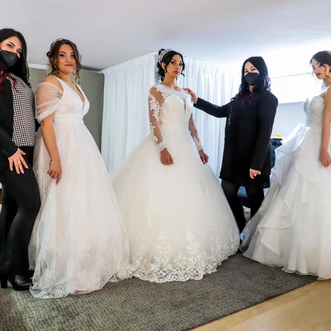 creare-arte-abiti-da-sposa-4