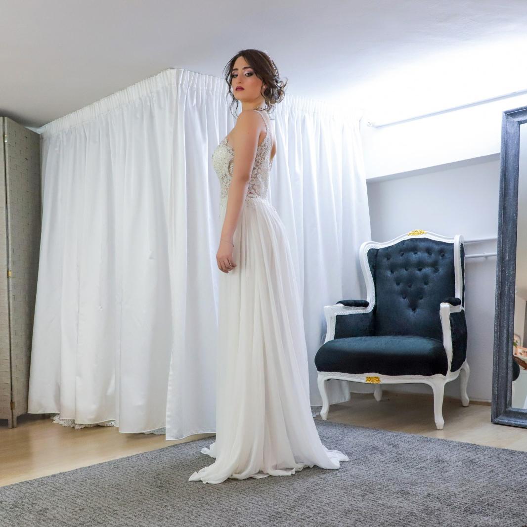 creare-arte-abiti-da-sposa-5
