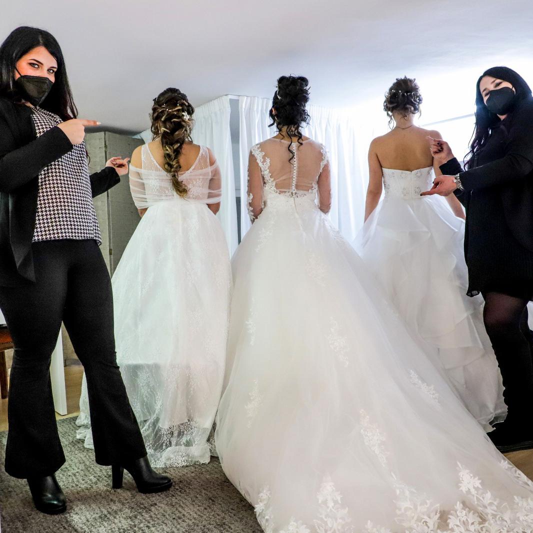 creare-arte-abiti-da-sposa-6
