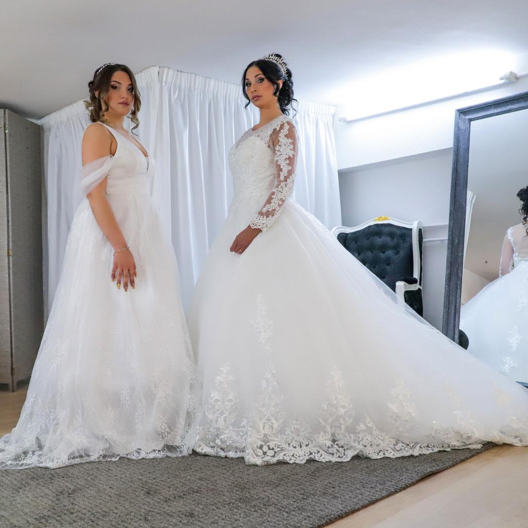 creare-arte-abiti-da-sposa-7