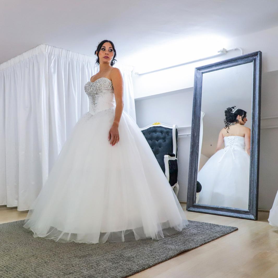 creare-arte-abiti-da-sposa-8