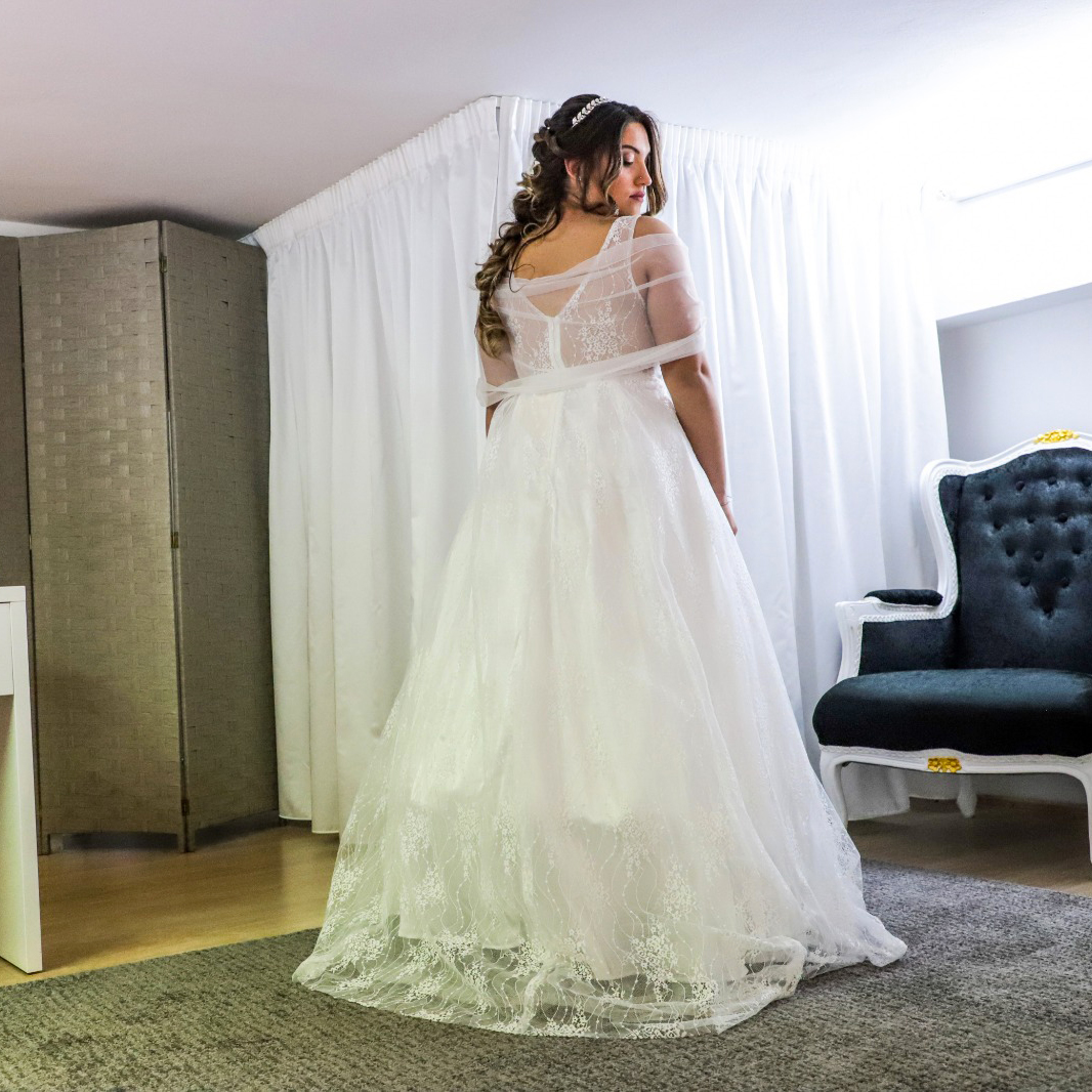 creare-arte-abiti-da-sposa-9